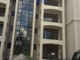 3 Bedroom Apartment – Lavington