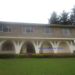 4 Bedroom Stand Alone – Lavington