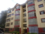 4 Bedroom Apartment – Lavington