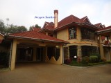 5 Bedroom Town House in Lavington
