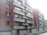 3 Bedroom Apartment in Upper Hill
