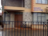 4 Bedroom Maisonette For Sale – Mombasa Road