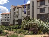3 BEDROOM IN ATHI RIVER TO LET