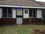 2 BEDROOM BUNGALOW (1/8 ACRE) NGONG ROAD