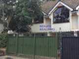 5 BEDROOM TOWN HOUSE TO LET -LAVINGTON