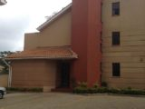 6 Bedroom Town House in Lavington